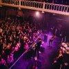 Thijs Boontjes Dans- en Showorkest foto Thijs Boontjes Dans- en Showorkest - 14/02 - Paradiso