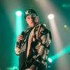 Highly Suspect foto Highly Suspect - 27/02 - Melkweg