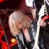 Foto Judas Priest te Roskilde 2008