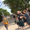 Festivalinfo review: Roskilde 2008