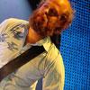 Foto Bonnie 'Prince' Billy op Roskilde 2008