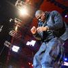 Jay-Z foto Roskilde 2008