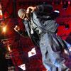 Foto Jay-Z te Roskilde 2008