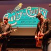 Tim Hicks foto Country To Country 2020