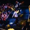 Boy Pablo foto Boy Pablo - 09/03 - Paradiso