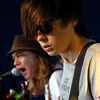 Foto Freaky Age op Zwarte Cross 2008