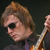 Foto Moke te Zwarte Cross 2008