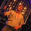 Foto Mala Vita op Zwarte Cross 2008
