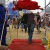Podiuminfo review: Zwarte Cross 2008