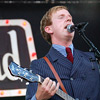 The Madd foto Zwarte Cross 2008