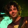 Foto  op Zwarte Cross 2008