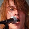 Foto The Tommycats op Zwarte Cross 2008