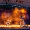 DeWolff foto DeWolff - 23/07 - Zuiderparktheater