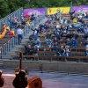 Foto Sjaak Bral te Sjaak Bral - 07/08 - Zuiderparktheater