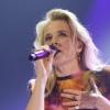 Ilse DeLange foto Ilse Delange - 07/10 - Effenaar