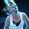 Nightwish foto Lowlands 2008