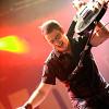 Foto Volbeat op Lowlands 2008