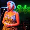 Foto  op Symforce II 2008