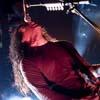Kreator foto Huntenpop 2008