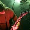 Foto Kreator op Huntenpop 2008