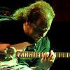 Foto Mescaliner op Booch? Festival 2008