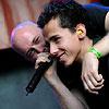 Aux Raus foto Booch? Festival 2008