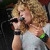 Foto SoulLab op Booch? Festival 2008