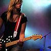 Foto SAT2D op Booch? Festival 2008