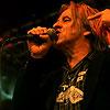 Foto Claw Boys Claw te Booch? Festival 2008