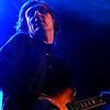 Foto Moke te Booch? Festival 2008