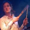 Foto Electric Eel Shock te Geuzenpop 2008