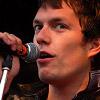 GEM foto Geuzenpop 2008