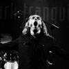 Foto Dark Tranquillity te Loud From The South 2008