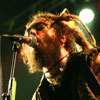 Foto Soulfly te Loud From The South 2008