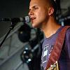 Milow foto deBeschaving 2008