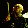 Foto Kaizers Orchestra op deBeschaving 2008