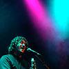 Foto Bart Oostindie te Tracy Bonham - 01/09 - Nieuwe Nor