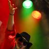 Foto White Cowbell Oklahoma te Bluesrock Festival Tegelen 2008