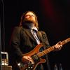Foto White Cowbell Oklahoma op Bluesrock Festival Tegelen 2008