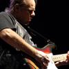 Foto Walter Trout te Bluesrock Festival Tegelen 2008
