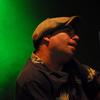 Foto Bugaboo Tang op Bluesrock Festival Tegelen 2008