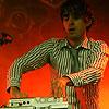 Voicst foto Appelpop 2008