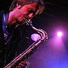 Pete Philly & Perquisite foto Appelpop 2008