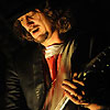 Kane foto Appelpop 2008