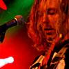 Aux Raus foto Valtifest 2008