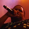 Podiuminfo review: Snoop Dogg - 21/9 - Heineken Music Hall