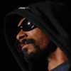 Festivalinfo review: Snoop Dogg - 21/9 - Heineken Music Hall