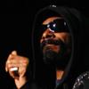 Festivalinfo review: Snoop Dogg - 21/9 - Heineken Music Hall