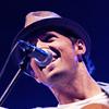 Festivalinfo review: Jason Mraz - 22/9 - Heineken Music Hall