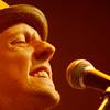 Podiuminfo review: Jason Mraz - 22/9 - Heineken Music Hall